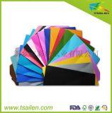 厂家直销色卡纸 230g彩色卡纸/色咭纸 印刷封面用彩卡纸