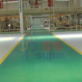 厦门环氧树脂地坪漆施工 秀珀环氧砂浆地坪防滑环氧地坪