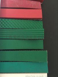 光伏电池片传送带UU40U品牌皮带,耐磨,质优价廉!!!