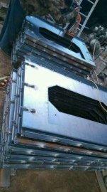河北开元1995x730x20cm水泥立柱钢模具