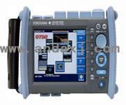 日本横河AQ1200光时域反射仪