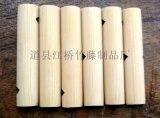 江橋竹藤生態裝飾竹片廠批發定做打磨拋光不發黴的裝飾工藝竹片