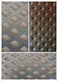 厂家直销 菱形孔网板 冲孔网板 金属 冲孔网板 加...