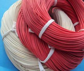 东莞UL3239硅胶线生产厂家