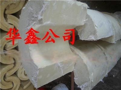 管托厂家和聚氨酯发泡垫块