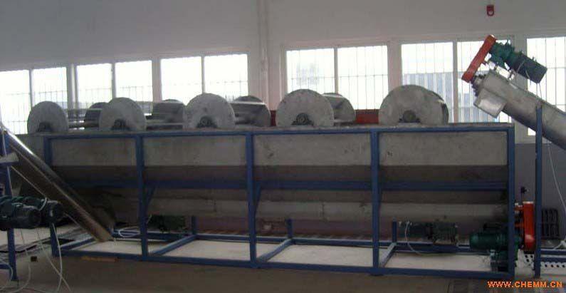 典美機械 漂洗池  優惠銷售