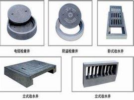 供應保定玉通 預製井蓋鋼模具生產銷售使用於修路工程