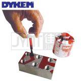 DYKEM划线液_划线笔_记号笔_佳优机械-佳优机械工具