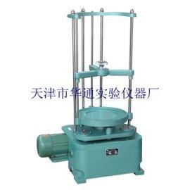 天津华通厂家直销ZBSX-92A型震击式标准震筛机