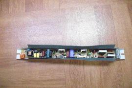 t5高功率全电压电子镇流器 (LKX-FV5-14)