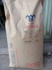 PVC木塑复合润滑剂LH-703