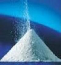 YH-02高粘结砂浆专用胶粉