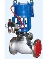 SQDWQ-25P,气动氧气紧急切断阀