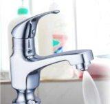 节水    的雾化水龙头节水器