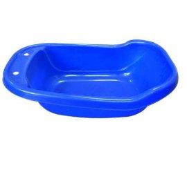 塑料浴盆模具