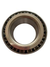 轧机轴承轮毂轴承32021X汽车轴承圆锥滚子轴承