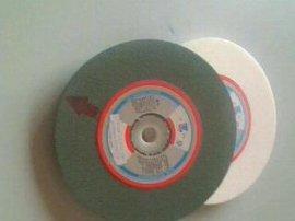 砂轮机砂轮(平行-1)