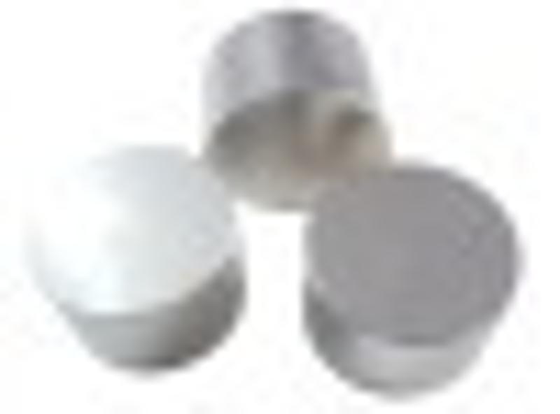 磁铁厂家供应 钕铁硼强磁 钟表磁铁 手表小马达磁铁 耳机强磁