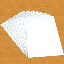 白芯卡纸 白芯卡纸生产厂家 长期供应纸板 同盛纸业灰板纸