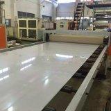 供应金韦尔PVDF硅片酸洗厚板生产线