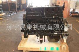 二手康明斯发动机QSM11 康明斯QSM-290 再制造康明斯发动机QSM