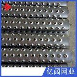 河北厂家定制不锈钢冲孔管 不锈钢冲孔筒 304不锈钢激光钻孔管
