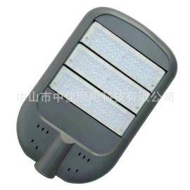 长期供应led路灯模组 led150w3030防水灯头 户外国际摸组路灯头