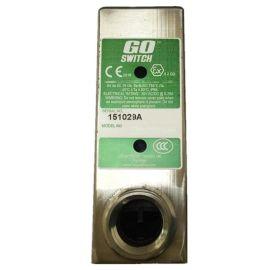供应 goswitch位置开关12-11229-00 磁性开关 接近开关