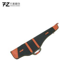 工具包仪器包户外礼品广告箱包定制特殊箱包定制可定制logo上海