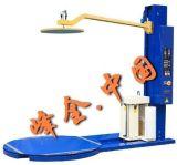 加压型自动缠绕机(FQ-1513C)