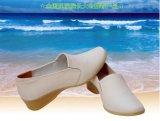护士鞋(6168)