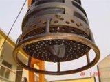 高效潜水泥浆泵(ZSQ)