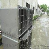 深圳龍崗不鏽鋼狗籠,寵物籠!304不鏽鋼!永不生鏽!