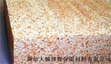 北京真金板厂家型号