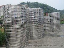 湖南不锈钢生活水箱 生活中需要的水箱