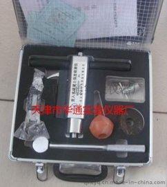 天津zxl-1000贯入式混凝土强度检测仪