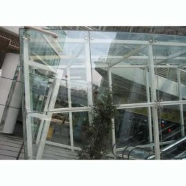 Low-E玻璃价钱