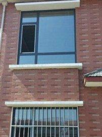 郑州断桥铝门窗新耀55断桥铝门窗-节能保温窗