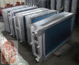 藍星牌翅片式高效換熱器/冷卻器