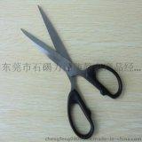 廠家直銷防靜電不鏽鋼辦公美工剪刀,防靜電吸卡剪刀。