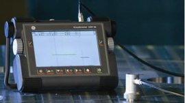 USM36XS超声波探伤仪
