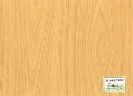 线条包覆纸,家具装饰纸,木纹纸
