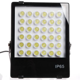 BOY-LED36A   40wLED白光補光燈