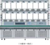 ZH3100三相电能表校验装置