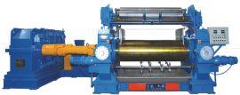 供应XK250橡胶开炼机(张家港兰航机械)轧轮机