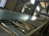 PVC板材塑料硬板 耐腐蚀抗酸碱 工厂直销承接多尺寸定制生产