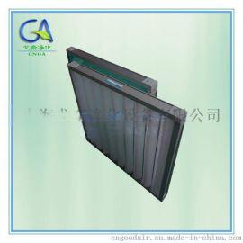 初效可洗板式过滤器 推荐厂家021-60546557初效可洗板式过滤器 推荐厂家021-60546557