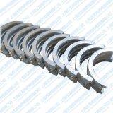 山東廠家直銷成本低,服務好不鏽鋼電熱板,加熱器,發熱棒,電熱圈