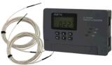 單路測溫式探測器應用範圍、GSTN5201單路測溫式探測器