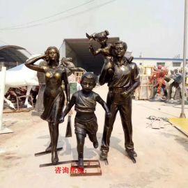 玻璃钢景观雕塑公司,向雷雕塑,行业深耕十年